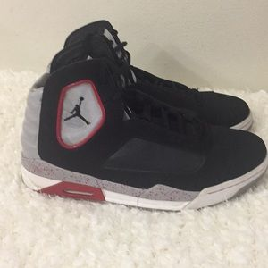 Flight luminary Air Jordan Shoes